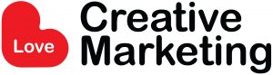 Creative Marketing Agency
