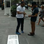 Experiential Marketing Augmented Reality