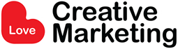 Guerrilla Marketing & Promo Staff Agency New York